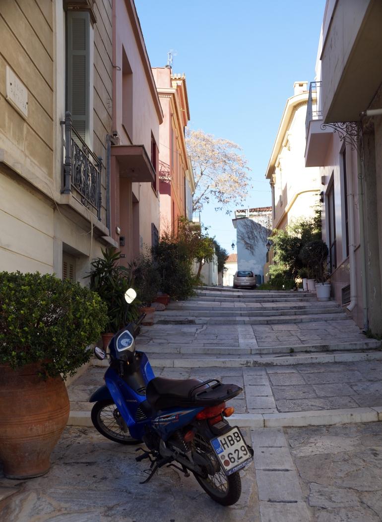 athens_greece_citystreets03