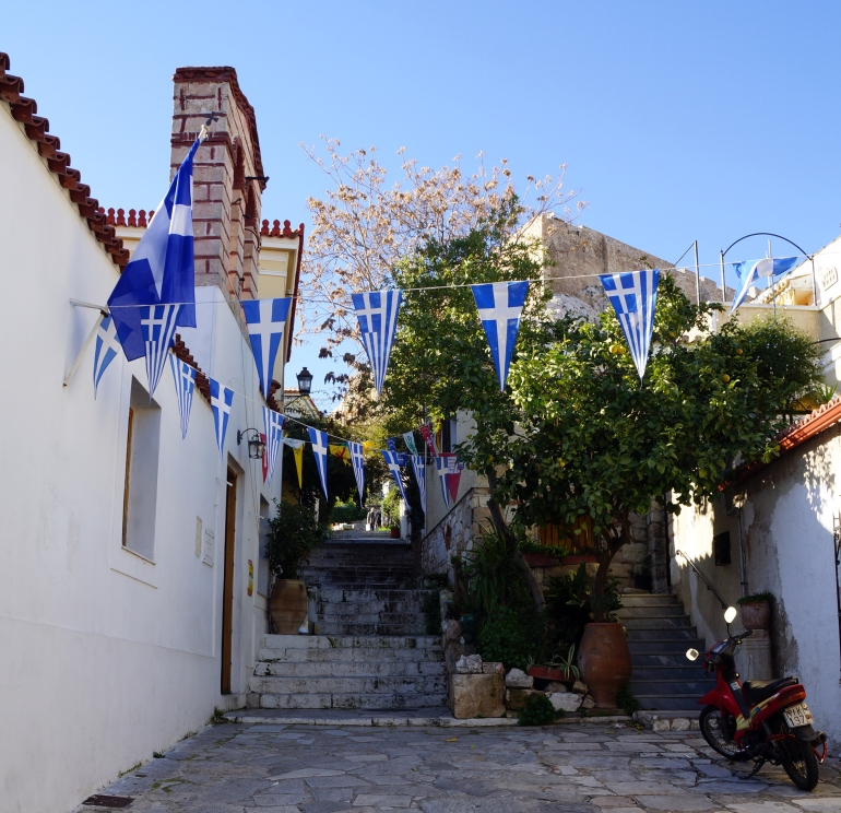 athens_greece_citystreets04
