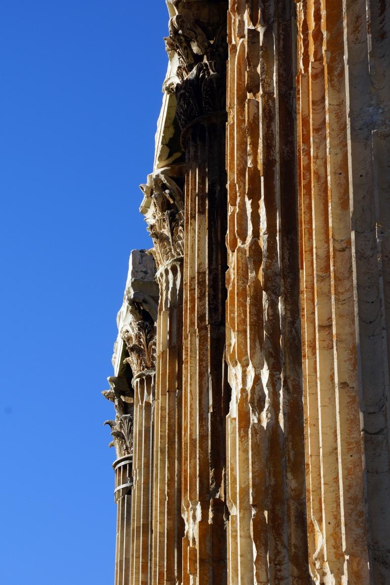 athens_greece_columns