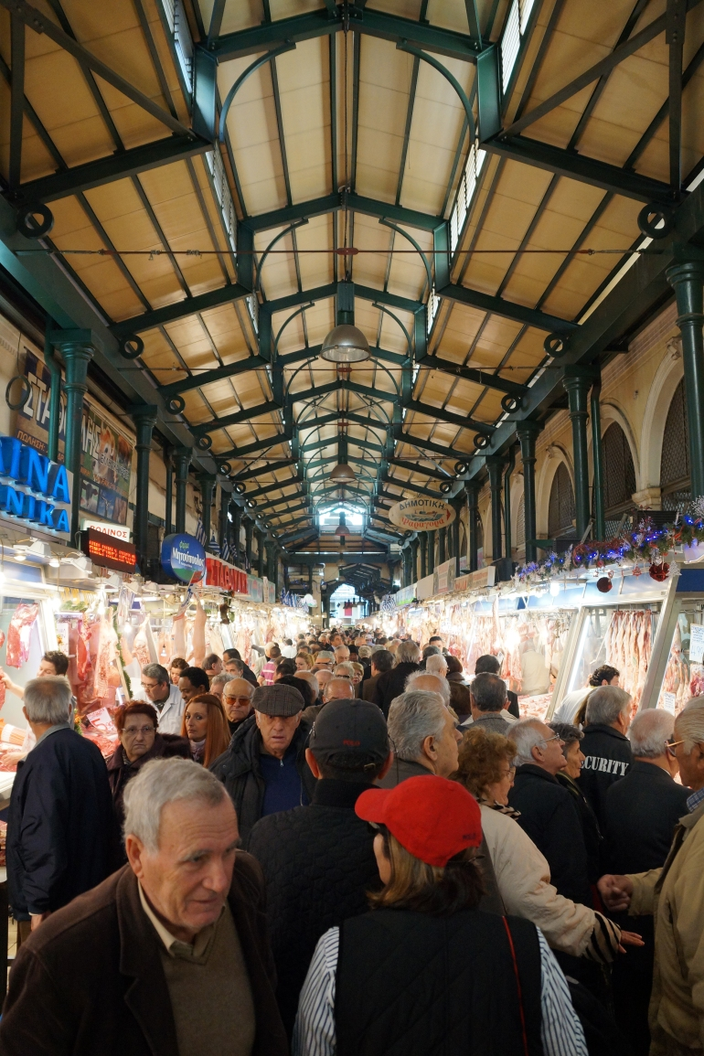 athens_greece_market