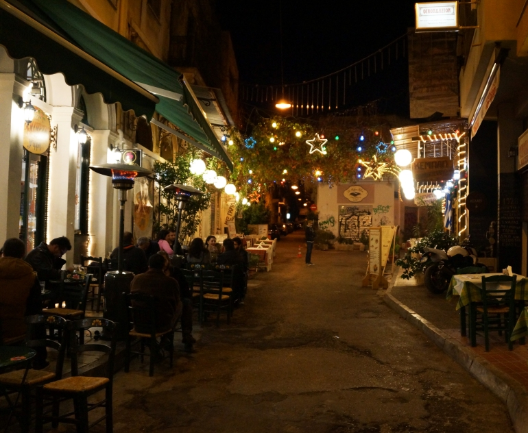athens_greece_romanticplace01