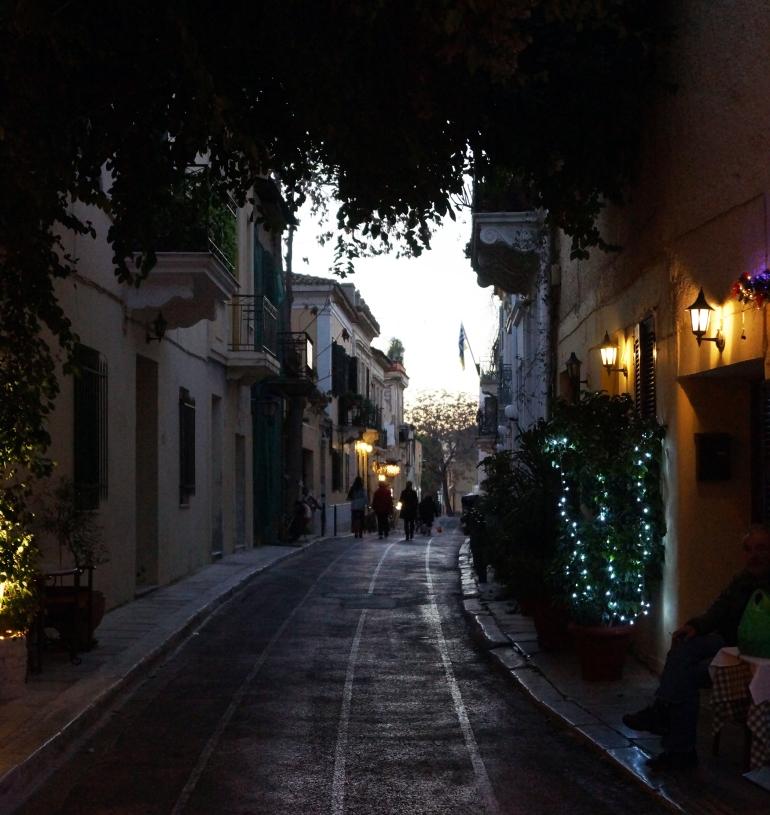 athens_greece_romanticplace02