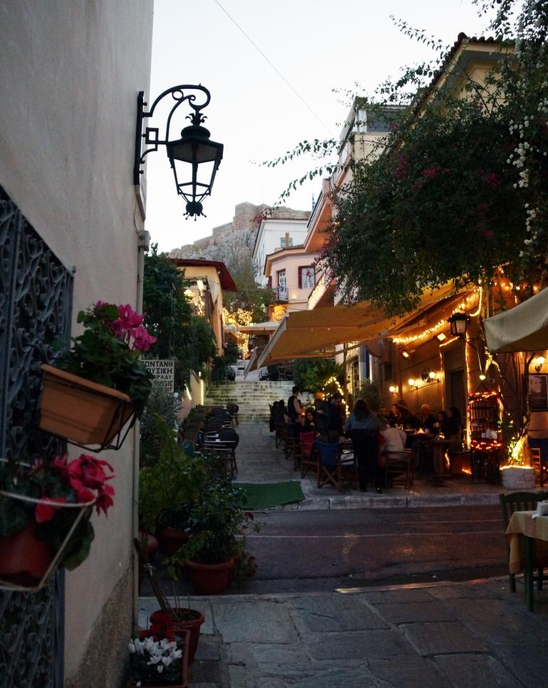 athens_greece_romanticplace03
