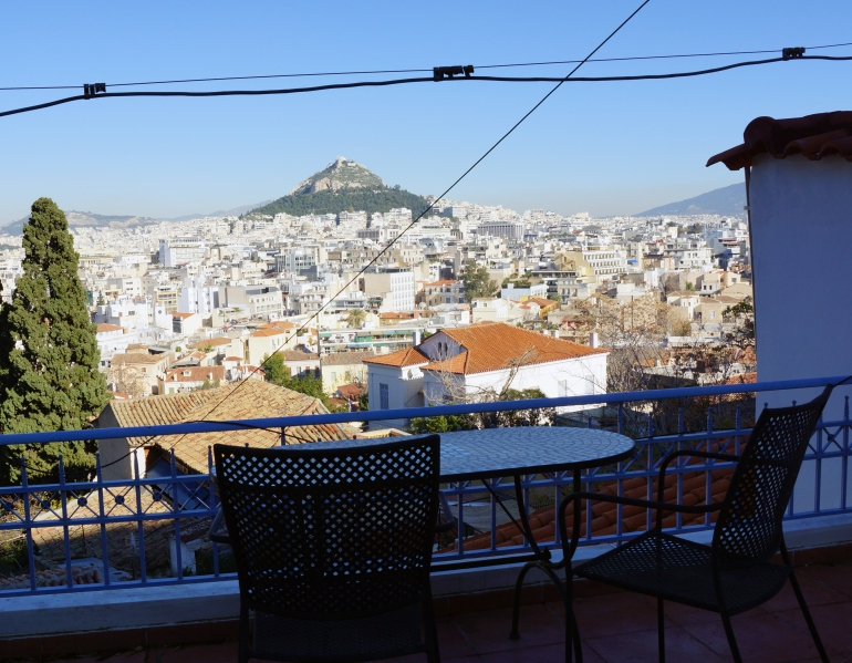 athens_greece_romanticplace04