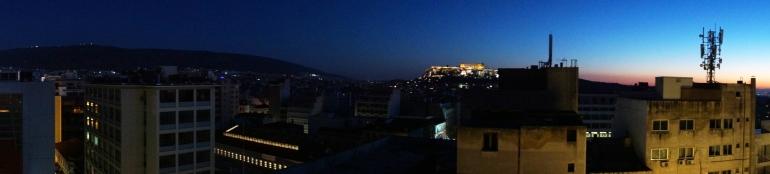 athens_greece_sunsetpanorama