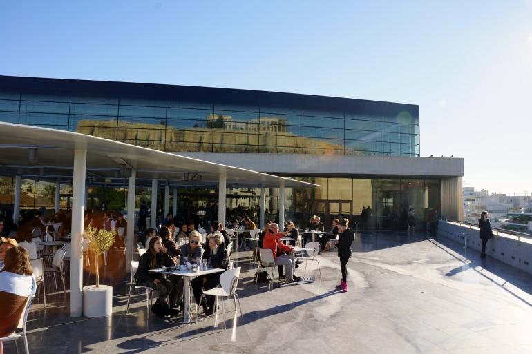 newacropolismuseum_cafe_01