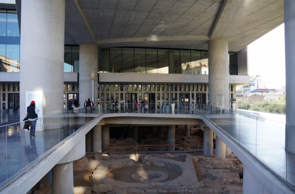 newacropolismuseum_entry_02