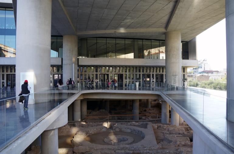 newacropolismuseum_entry_02