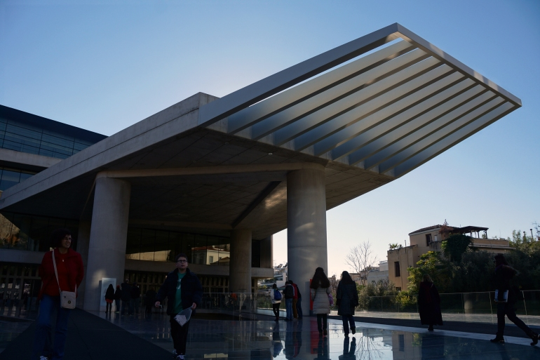 newacropolismuseum_entry_03