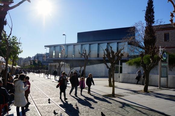 newacropolismuseum_exterior_03
