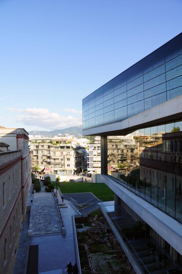 newacropolismuseum_exterior_04