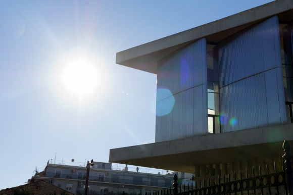 newacropolismuseum_facade_02