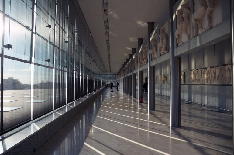 newacropolismuseum_gallery_01