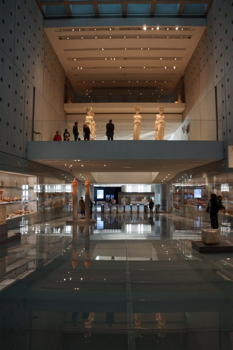 newacropolismuseum_gallery_02