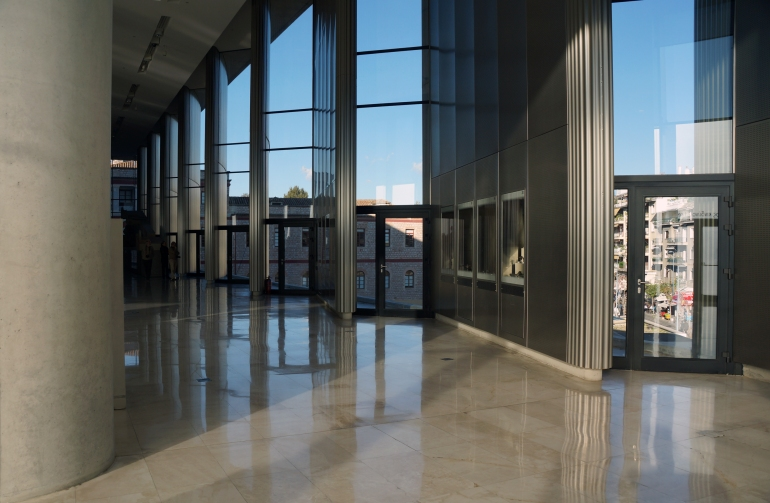 newacropolismuseum_gallery_03