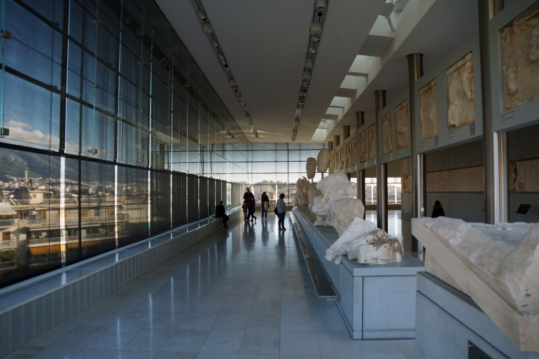 newacropolismuseum_gallery_04