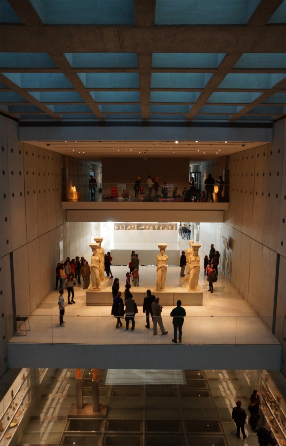 newacropolismuseum_gallery_05