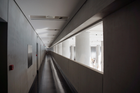 newacropolismuseum_gallery_06
