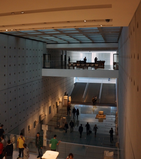 newacropolismuseum_gallery_07