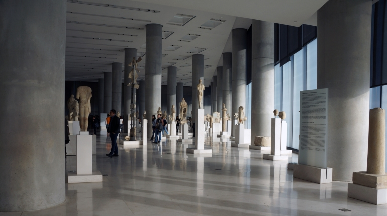 newacropolismuseum_gallery_08