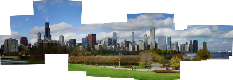 Chicago_Pano.jpg