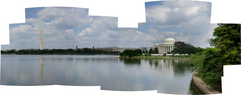 DC_Panorama.jpg