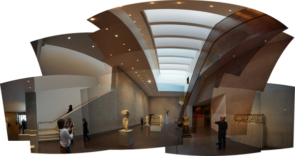 houstonartmuseum02_small